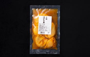 三陸産ほやむき身 株式会社三陸オーシャン(宮城県)