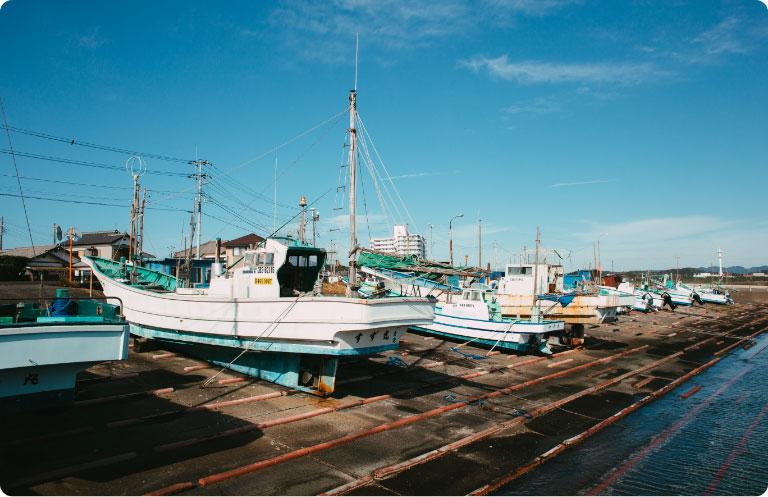 産地で食べたい海の幸。千葉県・千倉で伊勢エビ料理を味わう